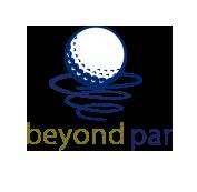 Beyond Par