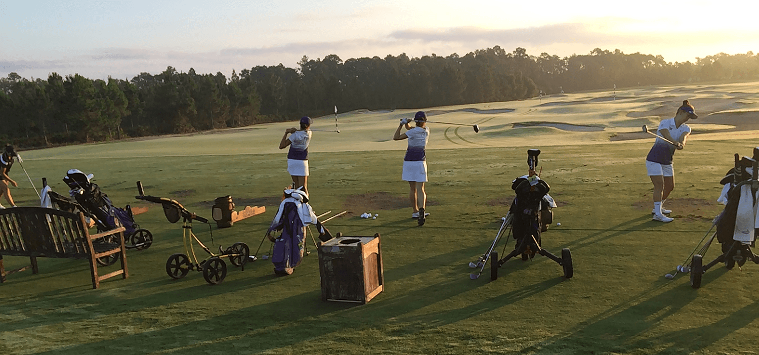 golf-instruction-header