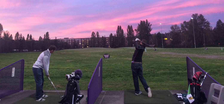 mindful-golf-header