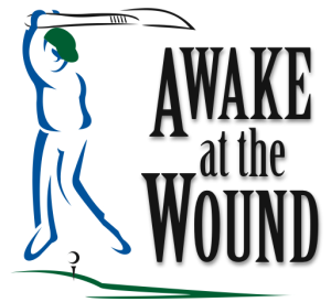 awakeat-the-wound-logo
