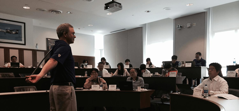 seminar-header